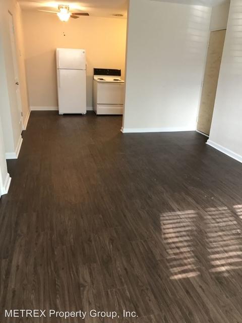 2 Bedrooms, Littleton Rental in Denver, CO for $1,100 - Photo 1