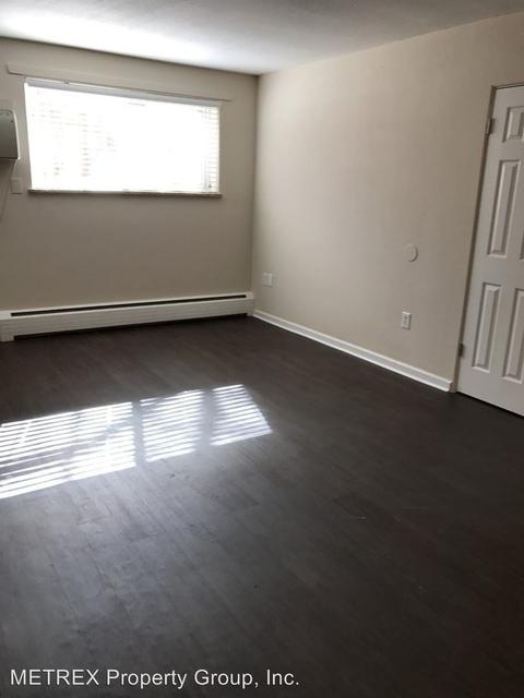 2 Bedrooms, Littleton Rental in Denver, CO for $1,100 - Photo 2