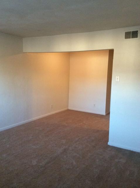 1 Bedroom, Ocean Air Rental in Hampton Roads, VA for $675 - Photo 2