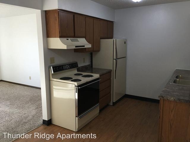 1 Bedroom, Cedar Falls Rental in  for $735 - Photo 1