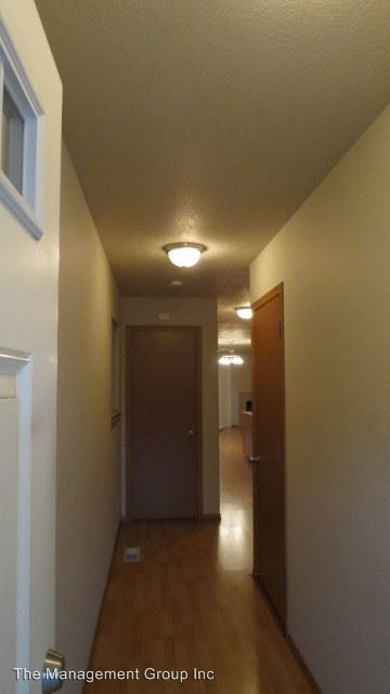 3 Bedrooms, USA Rental in  for $1,530 - Photo 1