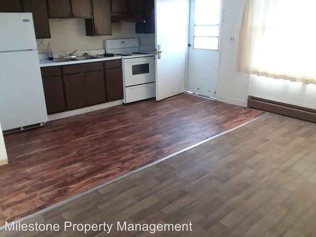 1 Bedroom, Miles City Rental in  for $475 - Photo 1