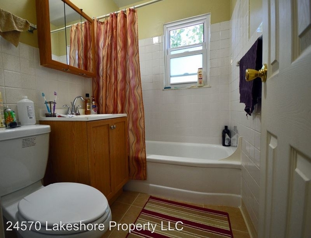 2 Bedrooms, Euclid Rental in Cleveland, OH for $780 - Photo 2