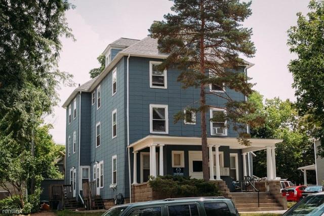 1 Bedroom, Sloan Plaza Condominiums Rental in Detroit, MI for $1,145 - Photo 2