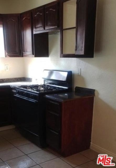 3 Bedrooms, North Inglewood Rental in Los Angeles, CA for $2,495 - Photo 2