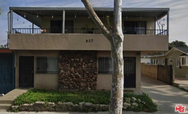 3 Bedrooms, North Inglewood Rental in Los Angeles, CA for $2,495 - Photo 1