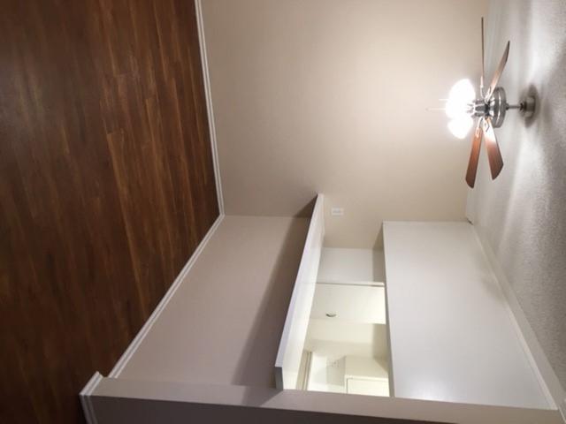 Studio, Van Nuys Rental in Los Angeles, CA for $1,350 - Photo 2