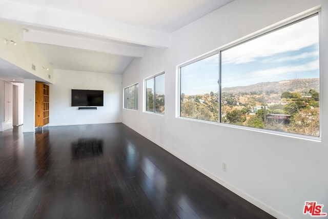 3 Bedrooms, Hollywood United Rental in Los Angeles, CA for $5,500 - Photo 1