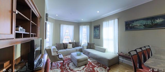 3 Bedrooms, Washington Park Rental in Boston, MA for $4,000 - Photo 2