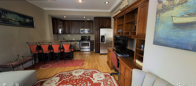 3 Bedrooms, Washington Park Rental in Boston, MA for $4,000 - Photo 1