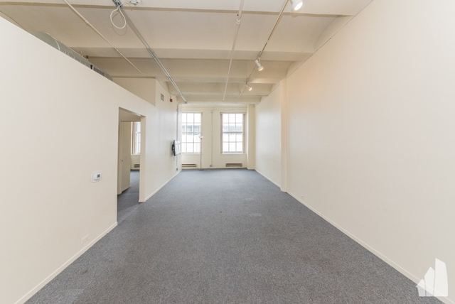 2 Bedrooms, Printer's Row Rental in Chicago, IL for $1,999 - Photo 2