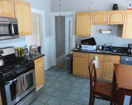11 Bedrooms, Mission Hill Rental in Boston, MA for $14,300 - Photo 2