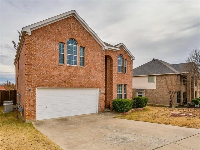 4 Bedrooms, Parkwood Hills Rental in Dallas for $2,395 - Photo 1