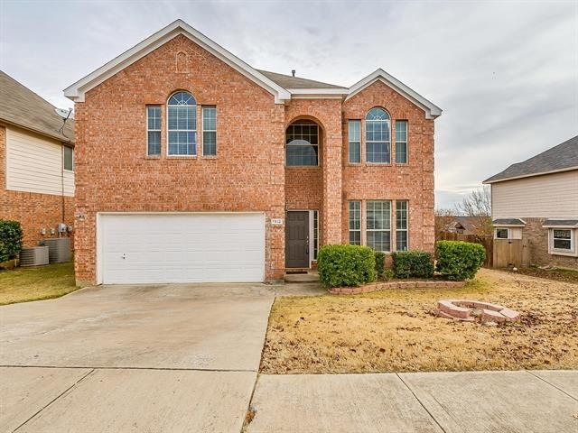 4 Bedrooms, Parkwood Hills Rental in Dallas for $2,395 - Photo 2