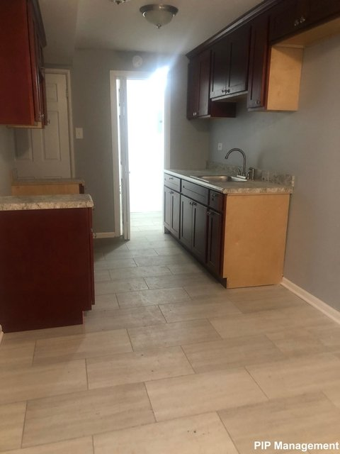 3 Bedrooms, Riverdale Rental in Chicago, IL for $1,100 - Photo 2