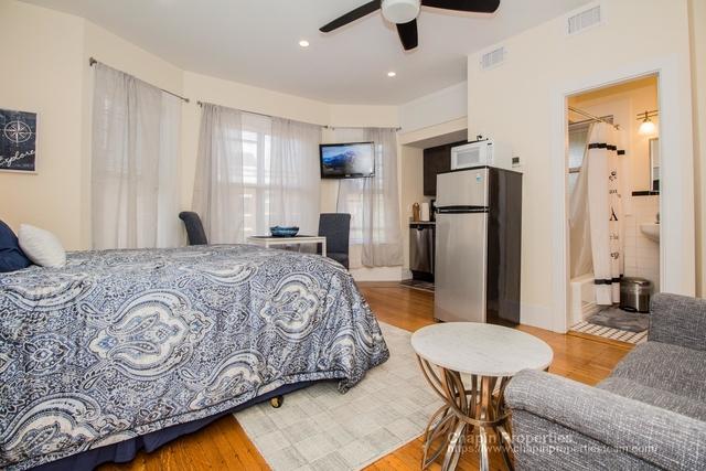 Studio, Washington Square Rental in Boston, MA for $2,300 - Photo 2