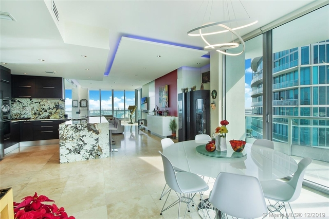 2 Bedrooms, Park West Rental in Miami, FL for $5,000 - Photo 1
