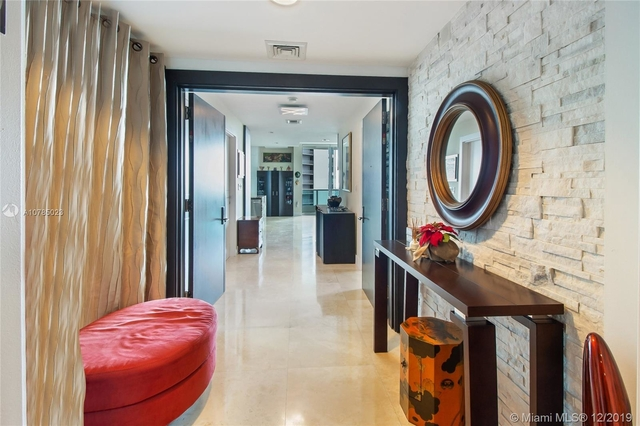 2 Bedrooms, Park West Rental in Miami, FL for $5,000 - Photo 2