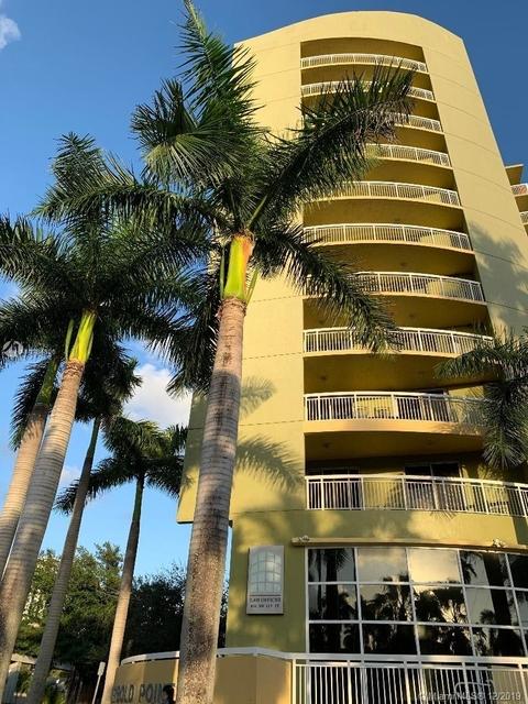 2 Bedrooms, Spring Garden Corr Rental in Miami, FL for $2,100 - Photo 1