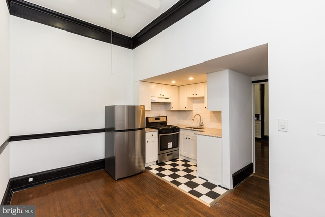 2 Bedrooms, Powelton Village Rental in Philadelphia, PA for $1,800 - Photo 1