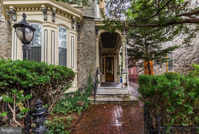 3 Bedrooms, Powelton Village Rental in Philadelphia, PA for $2,625 - Photo 1