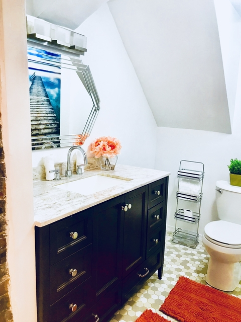 2 Bedrooms, Beacon Hill Rental in Boston, MA for $2,400 - Photo 2