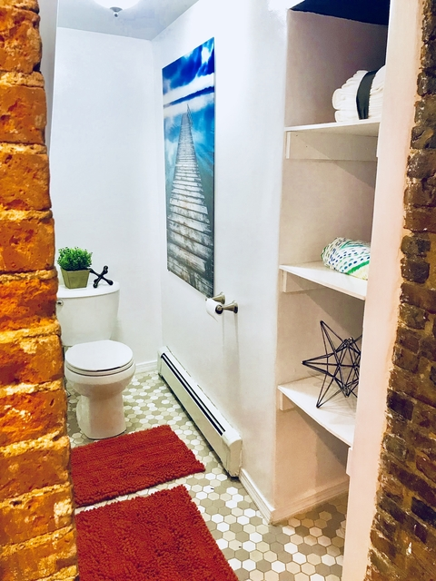 2 Bedrooms, Beacon Hill Rental in Boston, MA for $2,400 - Photo 1