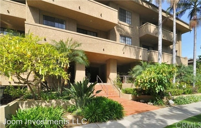 2 Bedrooms, Playhouse District Rental in Los Angeles, CA for $2,499 - Photo 1