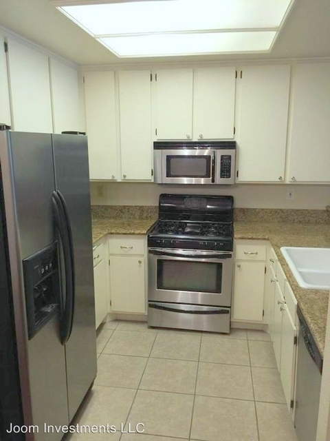 2 Bedrooms, Playhouse District Rental in Los Angeles, CA for $2,499 - Photo 2