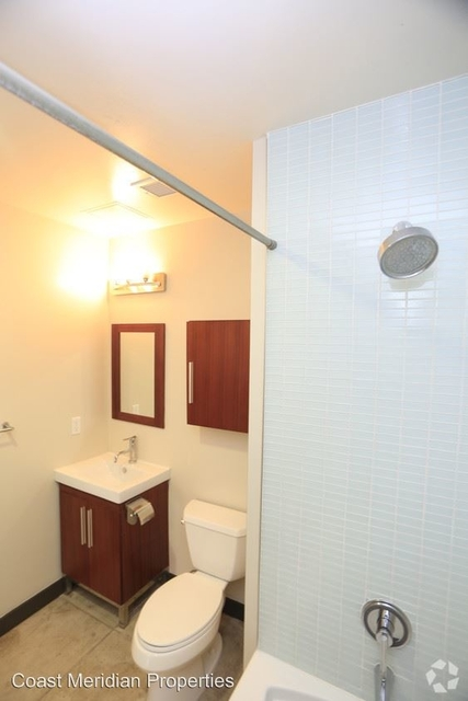 1 Bedroom, Historic Downtown Rental in Los Angeles, CA for $1,965 - Photo 1