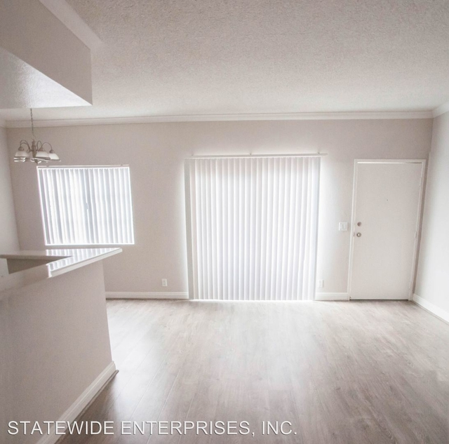 2 Bedrooms, Van Nuys Rental in Los Angeles, CA for $1,850 - Photo 2