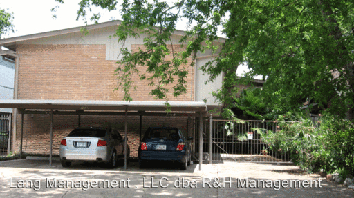 2 Bedrooms, Mandell Place Rental in Houston for $1,295 - Photo 1