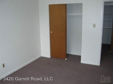 1 Bedroom, Drexel Hill Rental in Philadelphia, PA for $795 - Photo 2