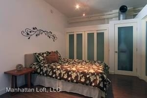 1 Bedroom, Historic Downtown Rental in Los Angeles, CA for $2,095 - Photo 1