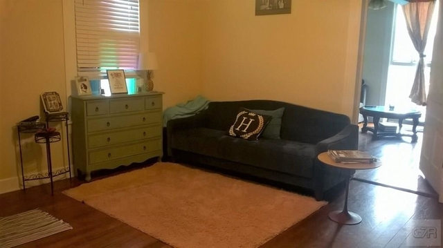 2 Bedrooms, East End Historic District Rental in Houston for $1,150 - Photo 2