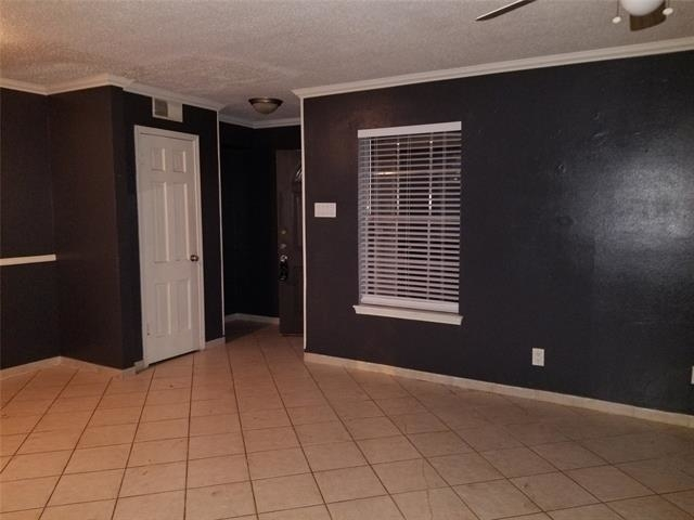 2 Bedrooms, North Crest Park Duplexes Rental in Dallas for $1,450 - Photo 2