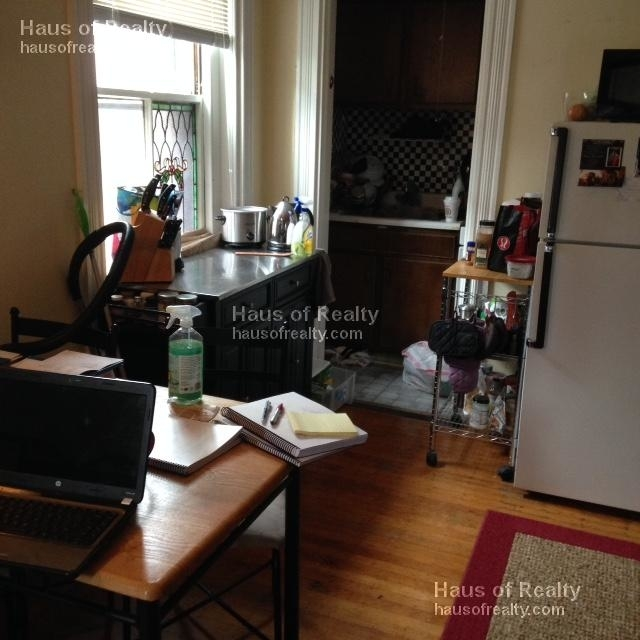 Studio, Back Bay West Rental in Boston, MA for $1,700 - Photo 2