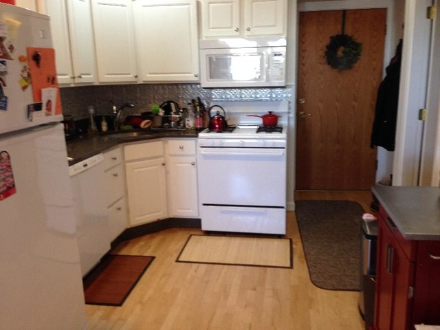 2 Bedrooms, Waterfront Rental in Boston, MA for $2,900 - Photo 2