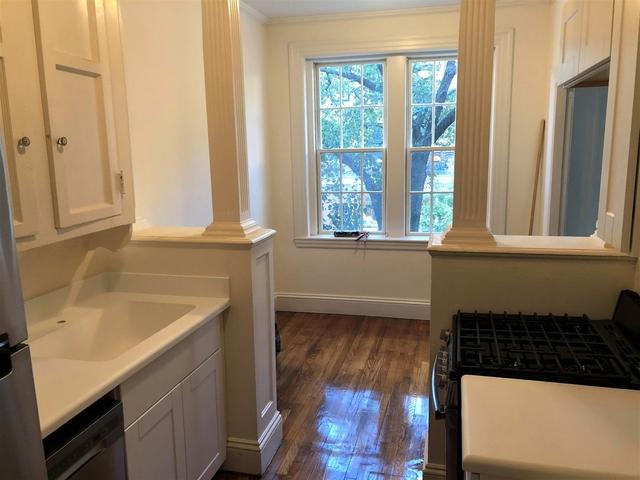 1 Bedroom, Beacon Hill Rental in Boston, MA for $3,200 - Photo 2