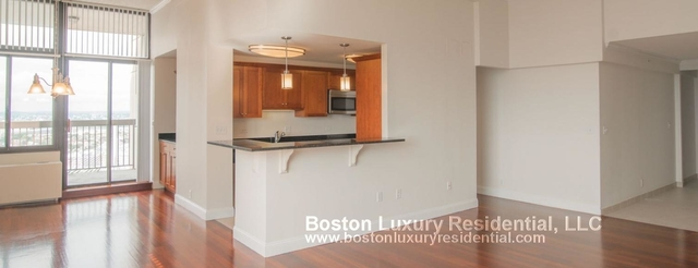 1 Bedroom, West End Rental in Boston, MA for $3,100 - Photo 1