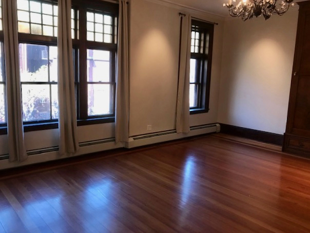 1 Bedroom, Back Bay West Rental in Boston, MA for $3,950 - Photo 2