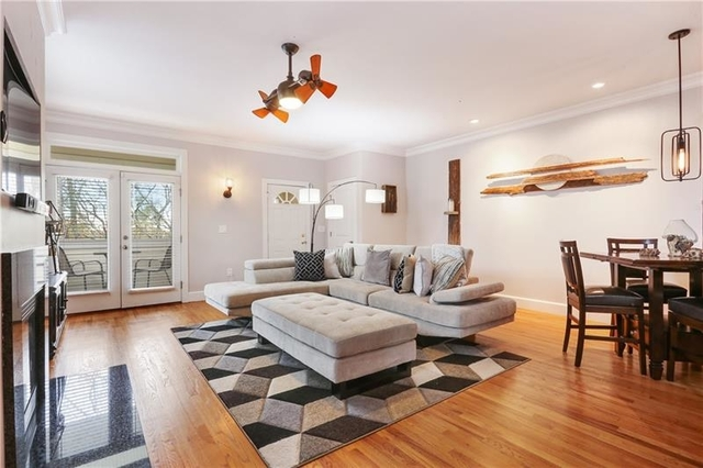 3 Bedrooms, Underwood Hills Rental in Atlanta, GA for $3,500 - Photo 1