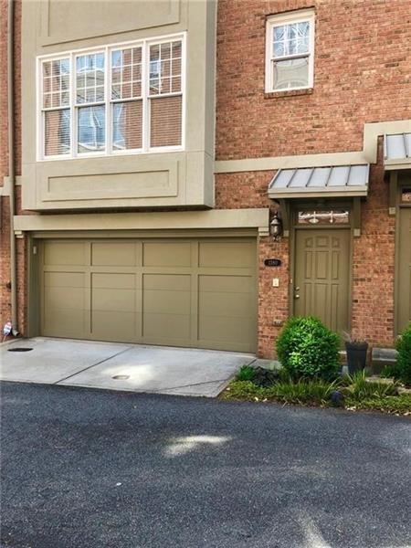 3 Bedrooms, Morningside - Lenox Park Rental in Atlanta, GA for $3,200 - Photo 2