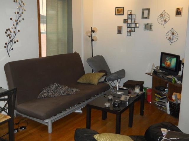 2 Bedrooms, North End Rental in Boston, MA for $2,100 - Photo 2