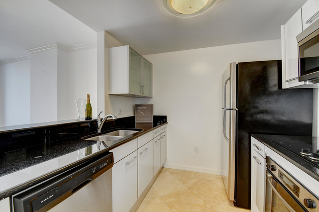 1 Bedroom, Downtown West Palm Beach Rental in Miami, FL for $1,700 - Photo 2