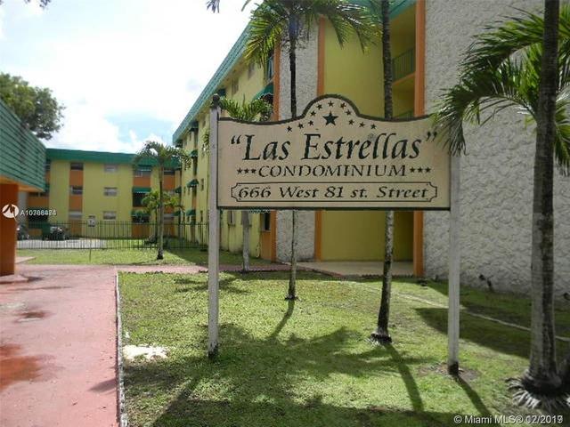 1 Bedroom, Hialeah Rental in Miami, FL for $1,200 - Photo 2