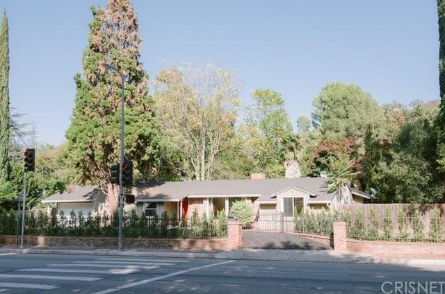 3 Bedrooms, Studio City Rental in Los Angeles, CA for $5,500 - Photo 2