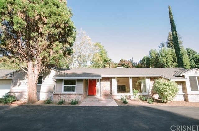 3 Bedrooms, Studio City Rental in Los Angeles, CA for $5,500 - Photo 1