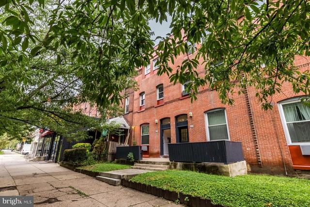 1 Bedroom, Powelton Village Rental in Philadelphia, PA for $1,175 - Photo 1