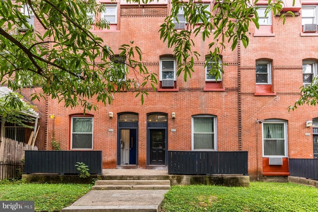 1 Bedroom, Powelton Village Rental in Philadelphia, PA for $1,175 - Photo 2